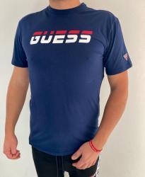 Pánské triko Guess U0BA47