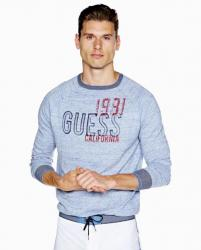 Pánsky sveter GUESS F72I21