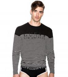Pánsky sveter GUESS U64I02
