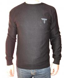 Pánsky sveter GUESS U64R03