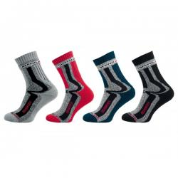 ponožky Novia Silvertex Thermo