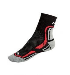 Sportovní ponožky Litex 99683