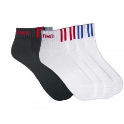 Thermo ponožky Novia 101S skrátenej